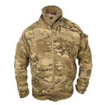 ECWCS Generation III Level 4 Multicam Wind Jacket