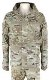 Level 5 Gen III OCP MultiCam Soft Shell Cold Weather Gear Mini-Thumbnail