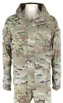 Level 5 Gen III OCP MultiCam Soft Shell Cold Weather Gear THUMBNAIL