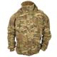 Level 6 MultiCam and/or OCP-Scorpion W2 ECWCS Generation III Jacket &/or Trouser Mini-Thumbnail