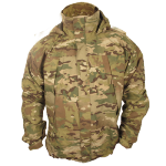 MultiCam & OCP (Scorpion W2) ECWCS Generation III Level 6 Jacket & Trouser