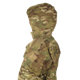 Level 6 MultiCam or OCP-Scorpion W2 ECWCS Generation III Jacket &/or Trouser SWATCH