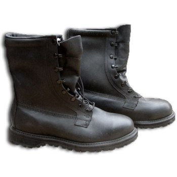 ICW Intermediate Cold Weather Gore-Tex Boot USGI