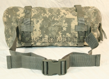 ACU Digital Camo USGI Issue Waist Butt Pack