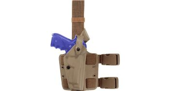Safariland 6004 SLS Tactical Holster_LARGE