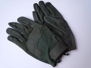 CLOSEOUT! HWI Hatch Kevlar Army Combat Glove LARGE
