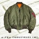 Alpha MA1 Flight Jacket Mini-Thumbnail