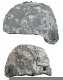 ACH MICH Helmet Cover ACU Digital Camouflage Mini-Thumbnail