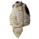 Interceptor DCU Tri-Color Desert Plate Carriers & Accessories Mini-Thumbnail