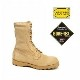 Closeout Military Boots Assorted Styles Small Sizes Mini-Thumbnail