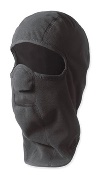 OR Outdoor Research WB FS Military Balaclava Style # 83243