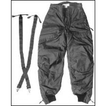 USAF Extreme Cold Weather Trouser F-1B MAIN