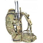 Mystery Ranch OCP Multicam Thor III IED Jammer Pack New with Tags THUMBNAIL