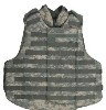 Interceptor OTV IBA ACU Digital Plate Carrier w collar & KEVLAR Mini-Thumbnail