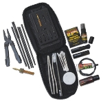 Otis Deluxe 5.56MM Soldiers Tool Kit