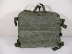 London Bridge Combat Patrol Medical Backpack #1468 A THUMBNAIL