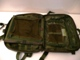 London Bridge Combat Patrol Medical Backpack #1468 A Mini-Thumbnail