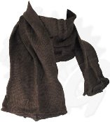 USGI Issue Wool Scarf