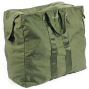 Military Issue a-3 Flight Kit Duffel Bag_THUMBNAIL
