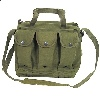 Magazine Shooter's Bag Combat Spec by Fox SWATCH