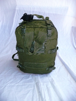 Blackhawk  STOMP II Medical Pack MAIN