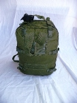 Blackhawk  STOMP II Medical Pack