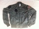 USGI Nomex CWU 36/P OD Flight Jacket Small Mini-Thumbnail