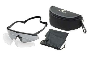 Revision Eye Wear Sawfly Military Goggle Kit