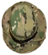 Issue MultiCam OEF Sun Boonie Hat Mini-Thumbnail