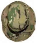 Issue MultiCam OEF Sun Boonie Hat