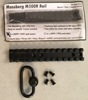 Brownells Mossberg 500R Scope Rail with Heavy Duty Swivel Mini-Thumbnail