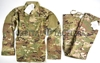 USGI Gen II OCP/Scorpion Fire Resistant Combat Uniforms Perimeter Insect Guard Mini-Thumbnail