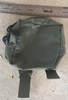 Pre MSA Paraclete Small General Purpose Utility Pouch_SWATCH
