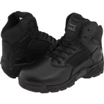 "Magnum Stealth Force 6"" Police Boot"
