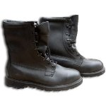 ICW Intermediate Cold Weather Gore-Tex Boot USGI THUMBNAIL