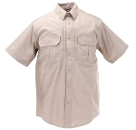 5.11 TDU Short Sleeve Shirt Ripstop THUMBNAIL