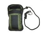 Skedco Kosmo Mout Lifeline with Molle Attachment