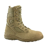 Belleville 310ST Cold Weather Desert Tan Combat Boots