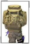 Blackhawk S.O.F. Large Tactical Ruck Pack