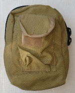 Tactical Tailor General Purpose Medic Pouch