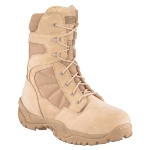 Rockport Works Tactical Boot Style 6611
