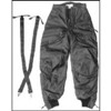 USAF Extreme Cold Weather Trouser F-1B