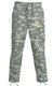 ACU Digital Camo Army Uniform Trouser