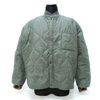 USAF SAC CWU-9/P High Altitude Flight Jacket or Trouser Mini-Thumbnail