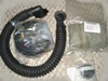 USGI M42A1 Series Military Gas Mask Mini-Thumbnail