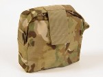 MultiCam Medic First Aid Pouch