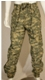 CLOSEOUT! Level 6 ECWCS Generation III ACU Jacket and/or Trouser SWATCH