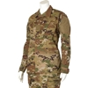 Female USGI OCP/Scorpion W2 Garrison Uniform Perimeter Insect Guard Mini-Thumbnail