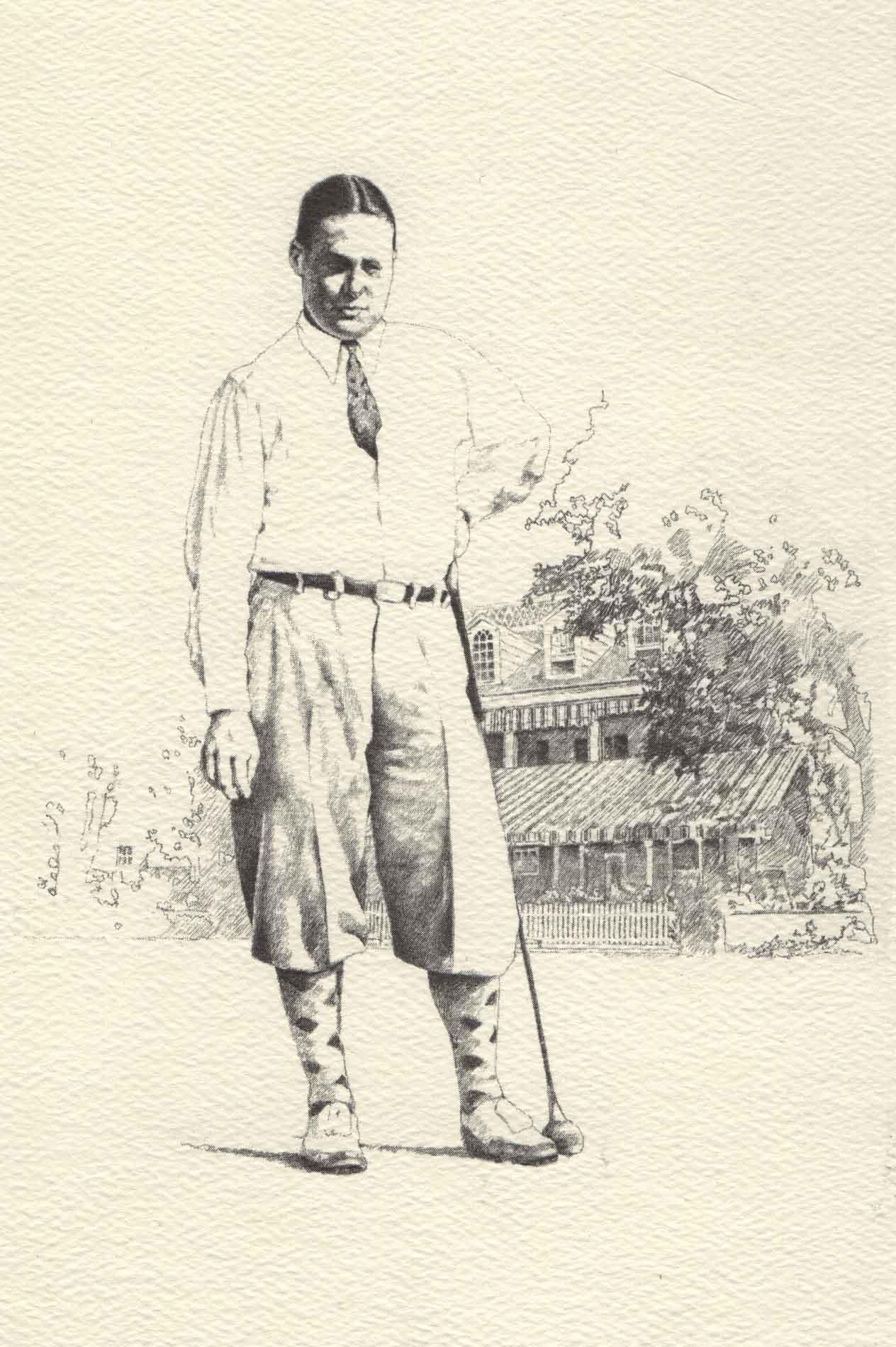 Jones By Kasper Golf Art Com Online Store