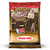 SUGAR FREE Rich Classic Chocolate<br> 2 lb. Bag - Consumer Mini-Thumbnail